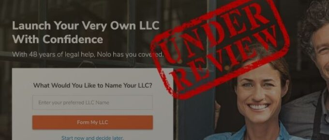 nolo review article - banner image