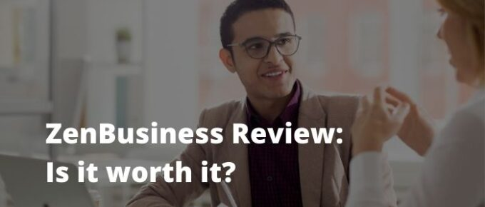 zenbusiness review - banner image
