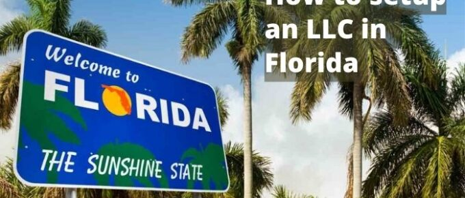 starting an llc in florida - article image